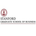 Stanford Graduate School of Business, Susan Schott Karr's client, WordSuite