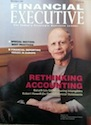 accounting education, FEI, Financial Executive, Susan Schott Karr