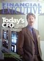 """Magazine article: """"Sarbanes-Oxley Training Gets Web-Enabled."""" Financial Executive. Nov. 2004."""