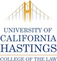 UC Hastings College of the Law, Susan Schott Karr's client, WordSuite